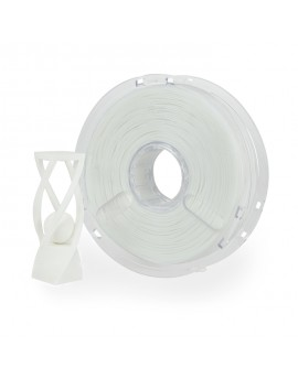 Polymaker Filamento PolySupport