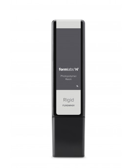 Formlabs Resina Rigid 4000