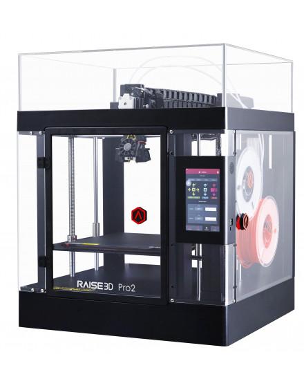 Raise3D Pro 2 Dual
