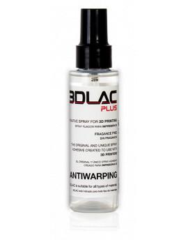3D LAC Plus (para FDM)