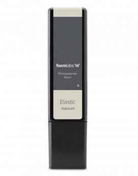 Formlabs Resina Ingeniería Elastic 50A