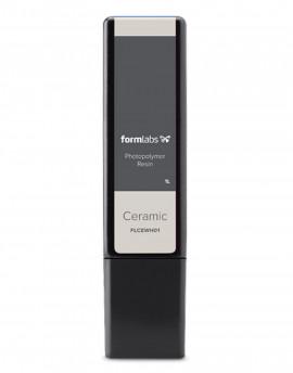 Formlabs Resina Ceramic
