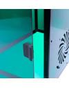 Rotrics DexArm - Caja de protección