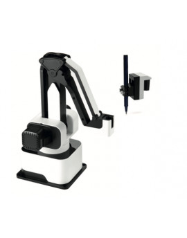 Rotrics DexArm - Starter Kit