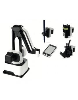Rotrics DexArm - Maker Kit