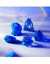 Formlabs Resina Castable Wax 40