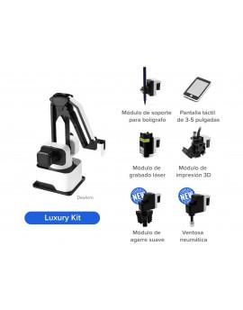 Rotrics DexArm - Luxury Kit