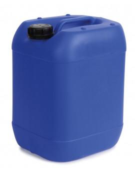 Alcohol Isopropilico (Isopropanol) 20L