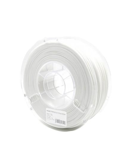 Raise3D Filamento Premium TPU 95A
